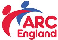 ARC-England-logo-195