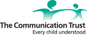 communication-trust-logo