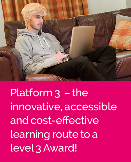 platform-3-banner-learning-at-home-mobile