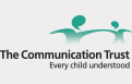 The Communication Trust